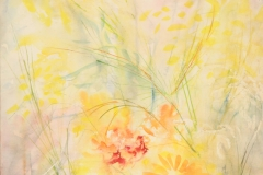 Dinora-Doudtchitzky.-Flores-acuarela-sobre-papel-37-x-265-cm.-Coleccion-particular
