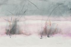 Lea-Kleiner.-Anunciando-la-lluvia-2012-acuarela-sobre-papel-50-x-70-cm.-Coleccion-particular